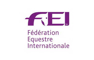 FEI- COVID-19 RESOLUTIONS & DECISIONS